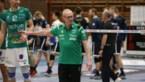 Achel verlengt contract van coach Meertens (70) met twee jaar