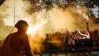 Dansen van op een vlot of via livestream: festival Paradise City gaat 'coronaproof'