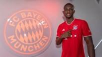 """Bayern München haalt """"één van de grootste talenten in Europa"""" weg bij PSG"""
