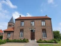 Pastorij Wijshagen gaat in online verkoop