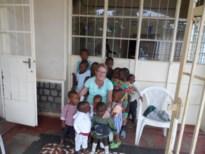 Laatste Lummense missionaris overleden in Congo