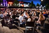 Geen horeca-effect in Hasselt: stad al twee weken coronavrij