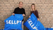 H&M rolt tweedehandsshop Sellpy internationaal uit