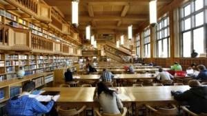 Deliberatiekrediet stimuleert studenten KU Leuven om eerste jaar sneller af te leggen
