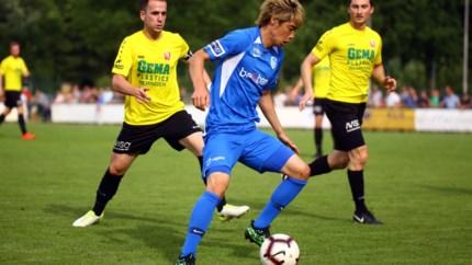 "KBVB en Pro League adviseren: ""Oefen niet tegen amateurclubs"""