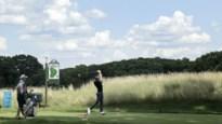 Chad Campbell loopt als zesde golfer op PGA Tour besmetting op