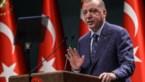 Erdogan wil strengere regels voor sociale media na één persoonlijk incident