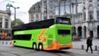 Flixbus breidt netwerk in België uit