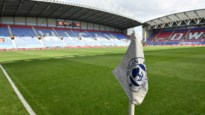 Wigan Athletic vraagt faillissement aan