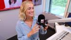 Julie Vermeire presenteert nieuwe ochtendshow op NRJ