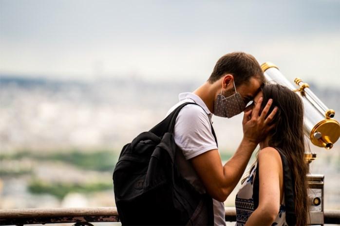 """Psychologen geven raad voor zomervakantie: nieuwe ervaringen en """"lekkere seks"""""""