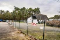 De kogel is door de kerk: overdekte wielerpiste in Heusden-Zolder komt er