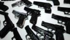 Grootscheepse maffia-operatie in Italië: 46 arrestaties