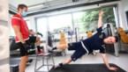 STVV-spelers ondergaan medische en fysieke testen