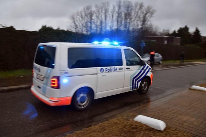 Jonge Lommelse drugsdealers gevat na lange achtervolging