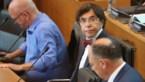 Gouverneur Nationale Bank waarschuwt voor 'communisme' in Wallonië