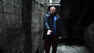 """Lommelaar J.Roen (35) giet zijn leven in hiphop album: """"De dood van mijn broer moest ik zo kwijt"""""""