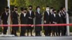 Ook Israël draait versoepelingen terug na recordstijging besmettingen