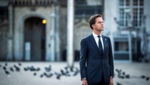 Nederlandse premier plant geen excuses voor slavernij, wel herdenkingsjaar