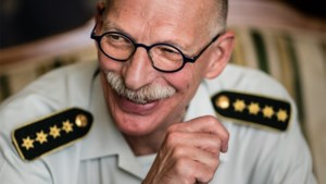 """Vertrekkende Chef Defensie maakt balans op: """"We moeten blijven investeren"""""""