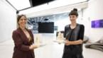 Nieuw Z33 wint 'beste gebouw' in Italiaanse Architectuurprijs