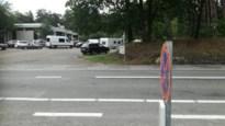 Tijdelijk parkeerverbod langs Eindhovensebaan door wachtrijen aan keuringsstation