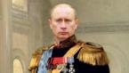 Poetin haalt ruime overwinning in referendum over nieuwe grondwet