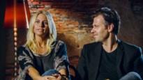 """Ellemieke Vermolen: """"Ik denk dat ik de reden ben dat Sergio geen vlees serveert in Pure C"""""""