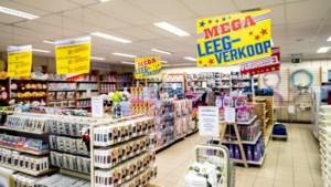 """Blokker definitief begraven: """"We gaan voor A-merken aan dumpingprijzen"""""""
