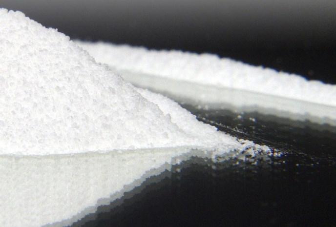 Hasseltse drugsverslaafde morst speed in gezicht van agent