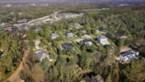 Nieuwe villawijk in Bolderberg: bouwgronden tot 455.000 euro