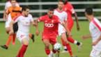 Na 117 dagen rolt de bal weer: Standard wint eerste match in België sinds coronacrisis