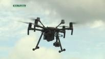 """Eerste lichting 'Drones Business Architects' krijgen diploma: """"Drones gaan grote rol spelen in ons dagelijks leven"""""""