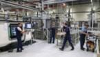 Gemiddeld 150 Limburgse jobstudenten krijgen arbeidsongeval: