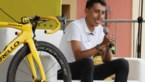 Colombia laat Bernal en co op 19 juli naar Madrid vliegen