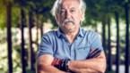 HOE IS HET MET... Michel 'De Snor' Kenis: de enige sportief directeur zonder gsm