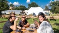 Vijf maal picknick: vijf verrukkelijke manden voor vijf mooie picknickplekjes