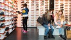 Limburgse ondernemers likken hun wonden