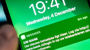 Limburgs gerecht vindt 7 miljoen mailadressen met wachtwoord bij Nederlandse hacker