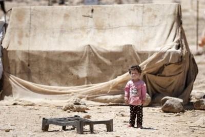 Experts schrijven brief om repatriëringsvoorstel te herzien voor IS-kinderen