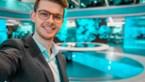 """Peltse Martijn (29) presenteert 'Het Weer': """"Ik heb al gewerkt aan mijn Limburgse klanken"""""""