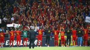 Nederlandse voetbalbond start commissie tegen racisme: hoe zit dat bij ons?