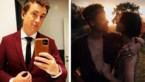 Gluren bij BV's: Lize Feryn nog steeds dolverliefd, baby van Eva De Roo gaat op café