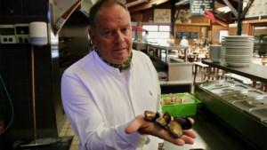 Corona maakt mosselen tot wel twintig procent duurder