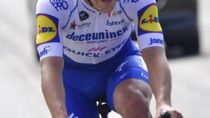 Ruzie en onduidelijkheid over start Giro