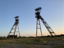 Twee besmettingen Dreamland: elf werknemers in quarantaine