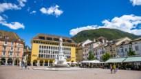 """Zuid-Tirol krabbelt terug recht na coronacrisis: """"Vandaag zijn sommige hotels opnieuw volgeboekt"""""""