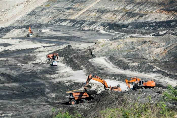 Japan wil oude kolencentrales sluiten tegen 2030