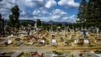 Bergamo tijdens de lockdown: Alleen nog maar sirenes, 24 uur per dag