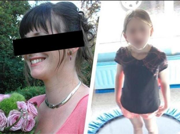Mama die kinderen doodde staat onder extra toezicht in de gevangenis van Brugge